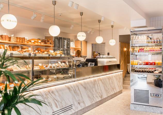 Cafe Samsona 01