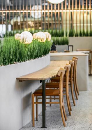 Cafe Samson Airport 01