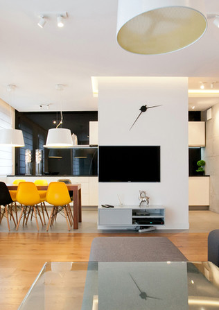 Apartment Cracow