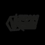 LOGO_TEAM_VR-C.png