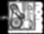 Le bureau des curiosites-LOGO2BLANCREMPL