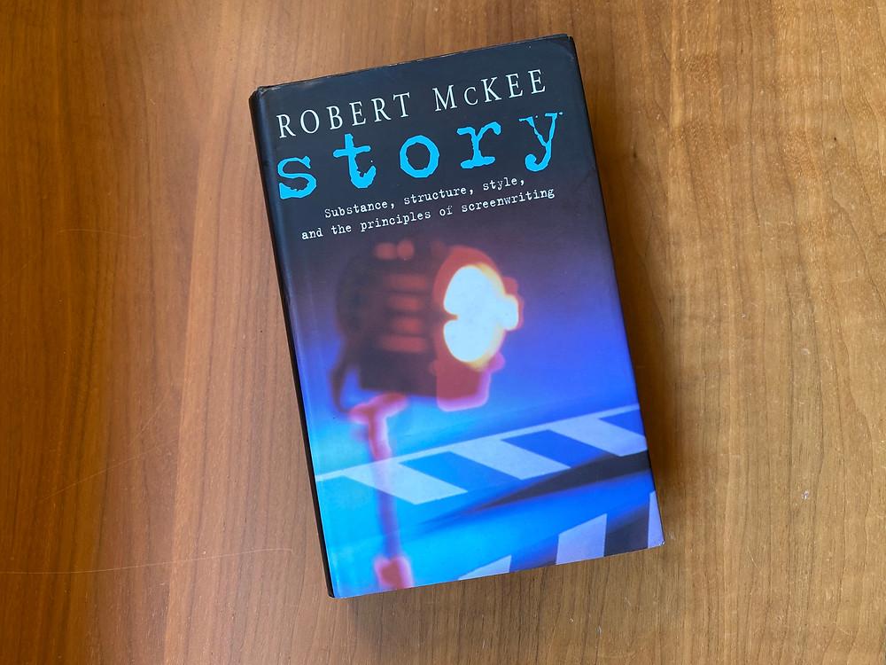 story-bob-mc-kee