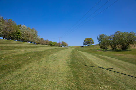 Hole 11_fairway-0431Hole 11_fairway-0431