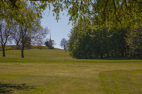 Hole 14_fairway-0509Hole 14_fairway-0509