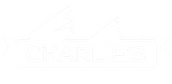 Charlies Plastering Services Reading