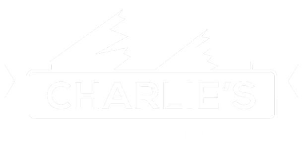 Plastering Services Reading