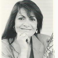 Donna Jerz's Headshot.jpg