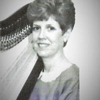 Betsy Brownlee.jpg