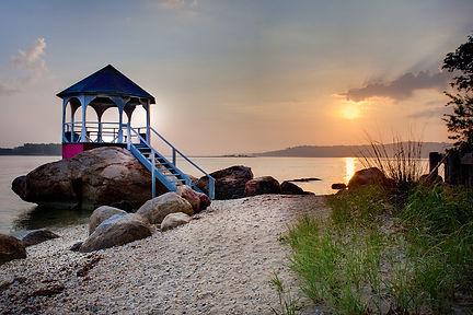 Quinpet Shelter Island Retreat.jpg