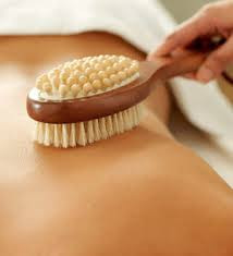 10 Simple Steps to Get Started with Dry Skin Brushing
