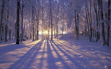 Winter-Solstice-2010-1080x675.jpg