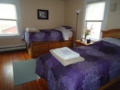 Benson Bedroom Sample.jpg