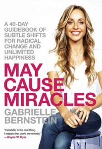 May_Cause_Miracles_Gabrielle_Bernstein-2