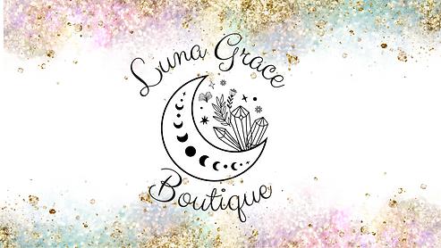 banner Luna Grace Boutique.png