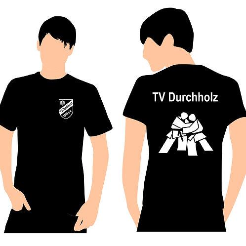 Funktions Shirt mit Wunschmotiv