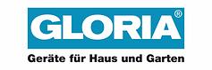 Gloria Geräte für Haus und Garten