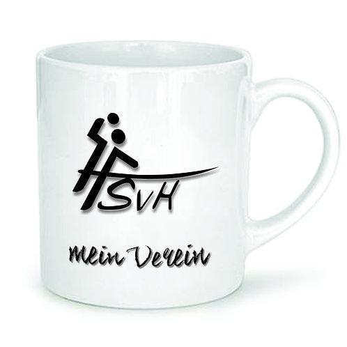 """Vereinstasse """"mein Verein"""" ab 8,50€"""