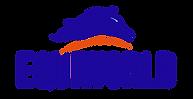Equiworld Logo.png