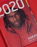 Hakro Katalog 2020