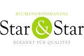 Star&Star Blumengroßhandel