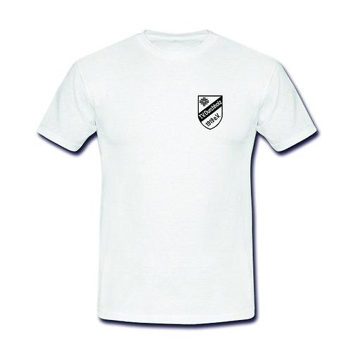 B&C Herren und Kinder Shirt mit Wunschmotiv