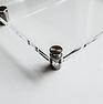 Acrylglasschilder Zuschnitt nach Maß
