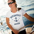 Captainshirt weiß Lady Anker.png