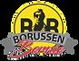 Borussen Bernie Böhning Design
