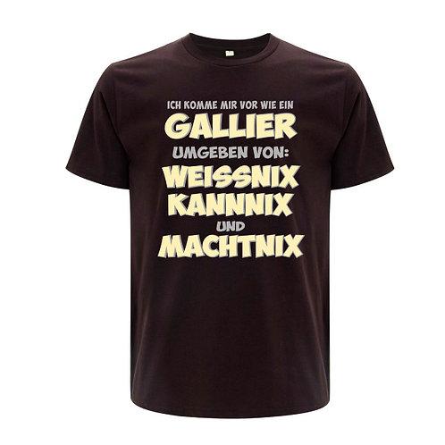Gallier T-Shirt