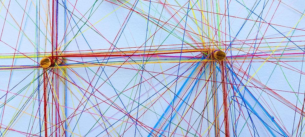 Mudança do marketing de massa para as redes de clientes