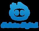 LOGO Dialeto Digital