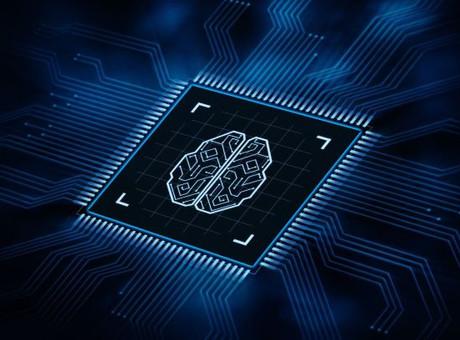 MIT cria chip com milhares de sinapses cerebrais artificiais
