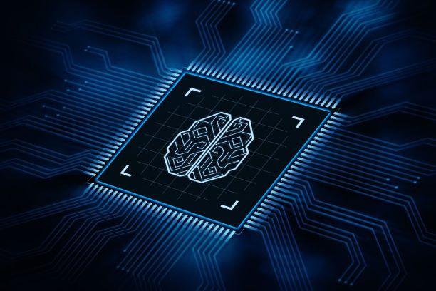 MIT criou um chip com milhares de sinapses cerebrais artificiais e que poderá vir a permitir à câmara de um automóvel reconhecer luzes e objetos no trajeto, podendo tomar decisões de forma imediata, sem necessitar de uma ligação à internet.