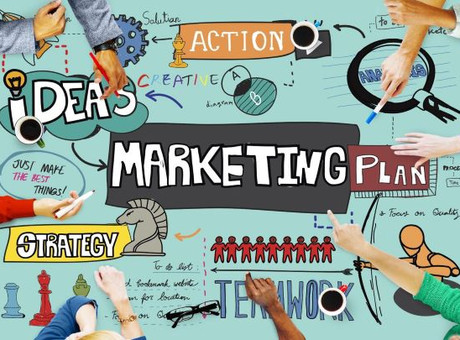 As 5 competências de marketing essenciais na era Pós-Covid-19