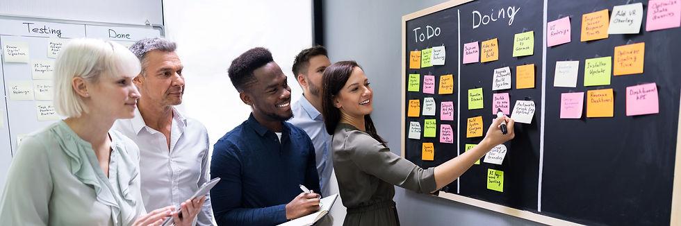 Inovação - Modelos de inovação na era di