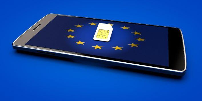 A nova legislação alemã permite o acesso de terceiros à antena NFC do iPhone e é aplicável desde janeiro de 2020.