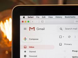 As 6 definições mais úteis do Gmail que pode ainda não conhecer
