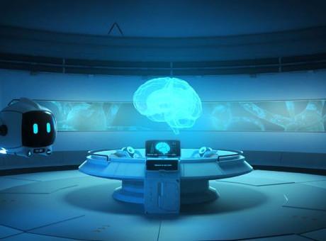 Como a realidade virtual poderá ajudar na deteção precoce de doenças cognitivas.