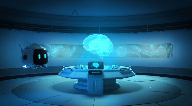 Com base na mais recente pesquisa nos campos da neurociência e da ciência comportamental, a Virtuleap cria jogos e tecnologia que permite desbloquear o potencial cognitivo dos utilizadores, através de treino cerebral imersivo.