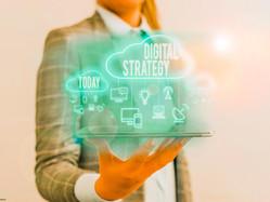 Será que precisa de uma estratégia digital?