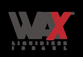 1wax-logo_4.png