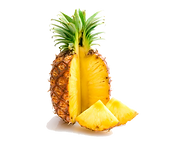 Pineapple-Free-Download-PNG.png