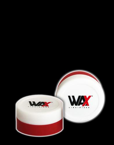 WAX LIQUIDIZER – 22ML DAB CONTAINER