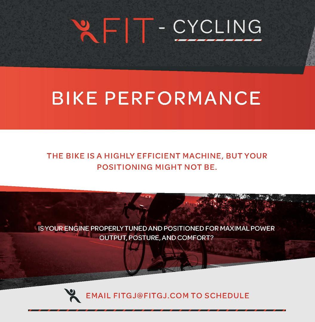FITGJ-Postcard-cycling-Back-F1.jpg