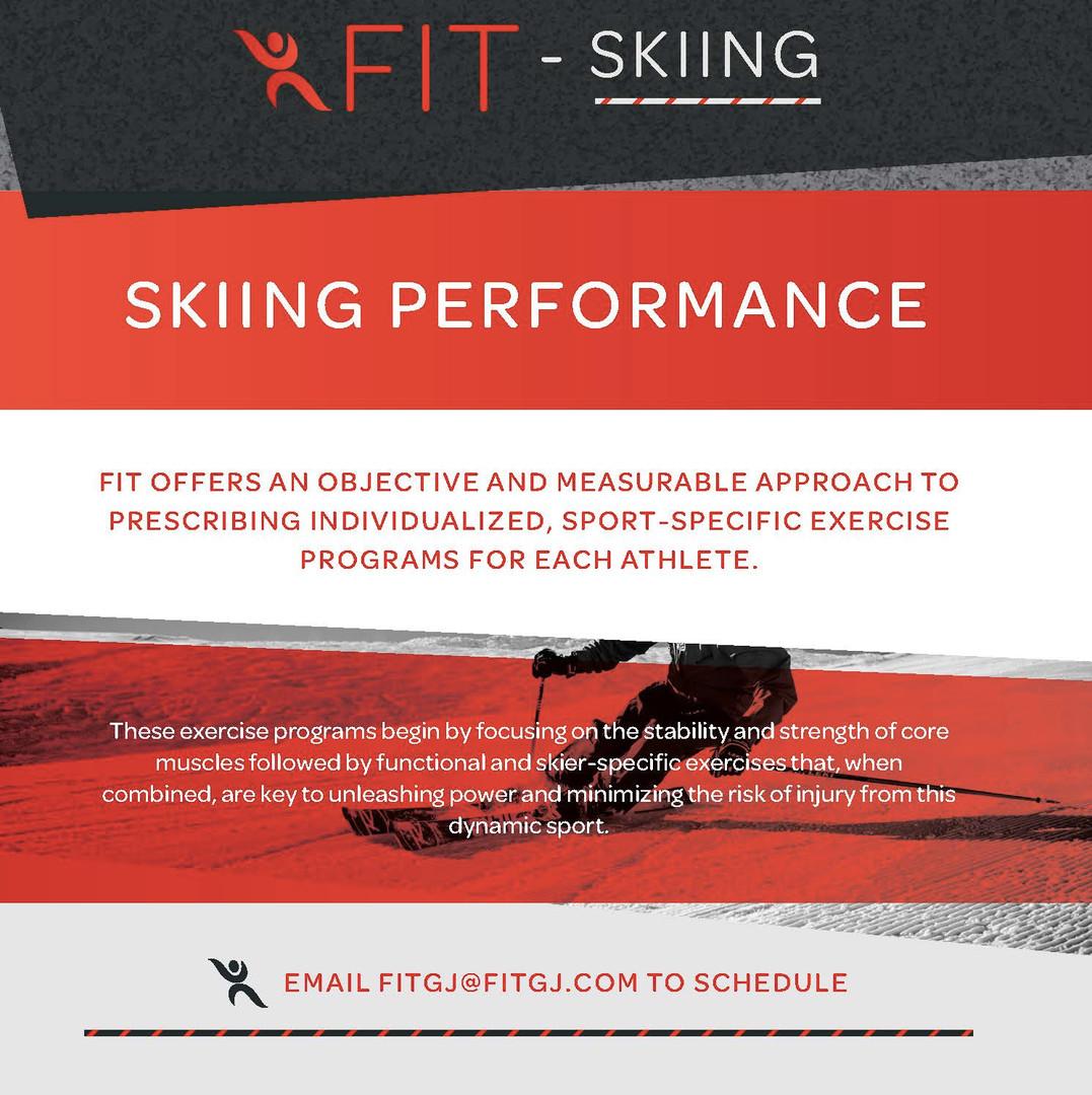FITGJ-Postcard-skiing-Front-F1.jpg