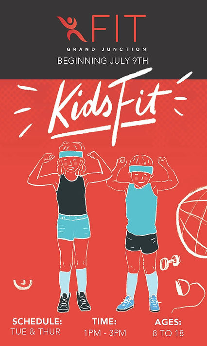 KIDS FIT_3x5_JULY2019_FINAL_Page_1.jpg