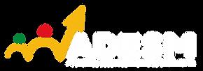 Logo Adesm 2019 white-03.png