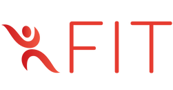 FIT_LOGO_Solo_edited.png