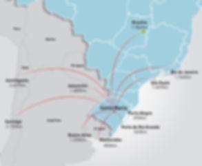 Mapa_Revista_SM_01.jpg