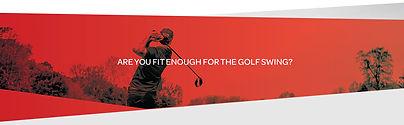 golf-btn.jpg